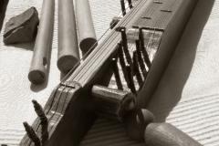 nepi-hangszerek