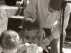 gyereknap-budapesti-varosliget