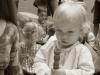 gyereknap-mtv-budapest-2