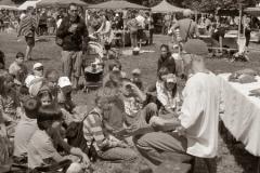 levendula-fesztival-tihany